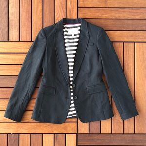 Banana Republic Blazer 4